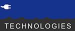 PRAVAH TECHNOLOGIES
